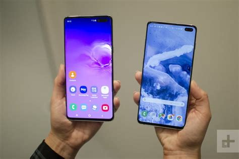 galaxy note 4 build quality questioned ahead of release digital trends samsung galaxy s10 5g on review digital trends
