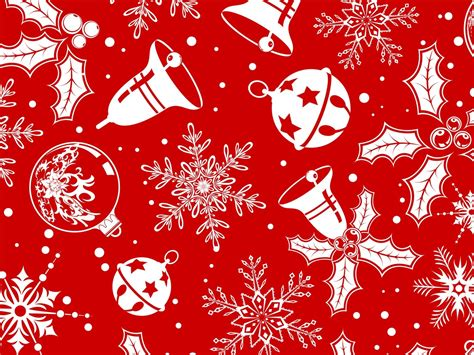 christmas pattern wallpaper free christmas pattern background 3rd bathurst scout group