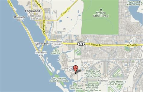 lemon bay florida map auto repair maintenance services in englewood florida