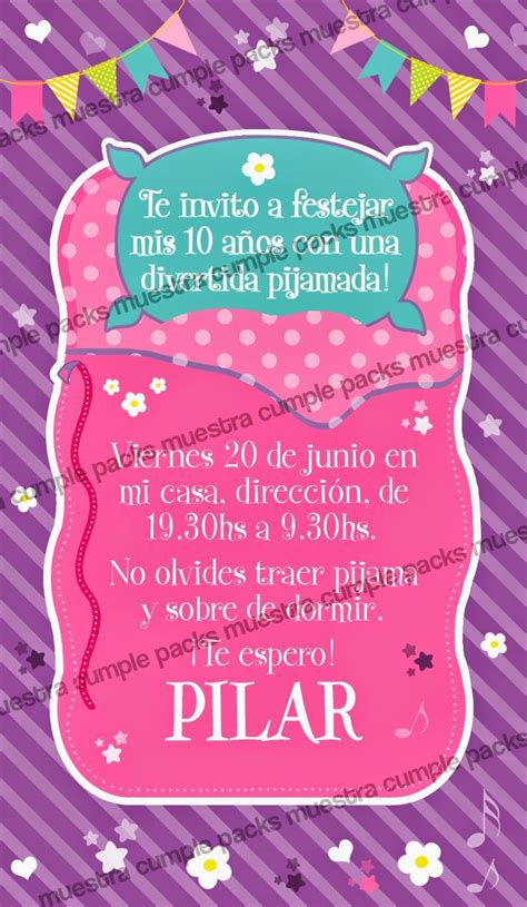 Piyama Meet 17 best images about dise 241 os para nenas on mesas lalaloopsy and spa