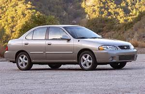 2003 nissan sentra photo gallery pictures to pin on pinterest