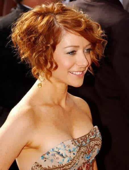 hairstyles short curly round face short curly hairstyles short hairstyles for women