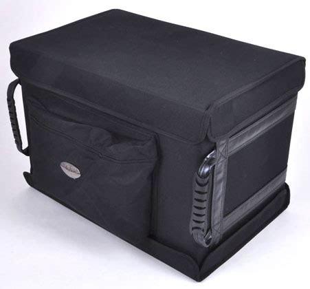 Rb X 6006 cnb rb 600 6 space rack bag rondomusic