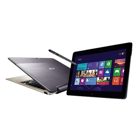 Asus Vivotab Tf810c Tablet Asus Vivotab Tf810c 1b059w Windows 8 Tablet Pc With Station Tf810c 1b059w Mwave Au