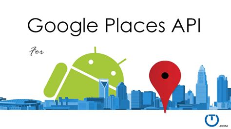 images google com using the new google places api for android truiton