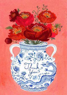 minimalist home decor plants flowers becca haf blogs 1000 images about floral illustration on pinterest