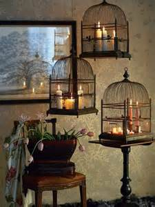 home decorating in gothic style www nicespace me 25 best ideas about medieval home decor on pinterest