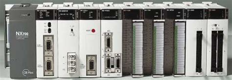 700 series t8 ls discontinued rockwell automation we are selling ls lg samsung products