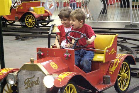 children cars august 2010 koinsurance s