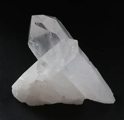 bergkristal ab 130 mm bergkristall topgeo