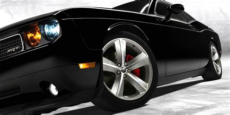 fast furious 7 car wallpaper fast and furious 7 car wallpapers hd gallery