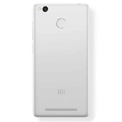 Xiaomi Redmi 3s 2 16 Grey xiaomi redmi 3s price in malaysia rm599 mesramobile