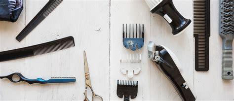 Alat Cukur Kumis Tipis kesehatan pria tips memilih alat cukur rambut bagi pria