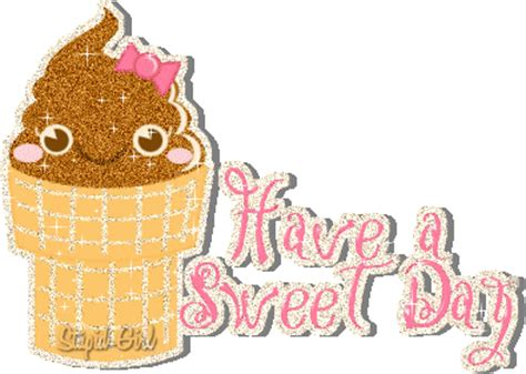 sweet day images sweet day day myniceprofile