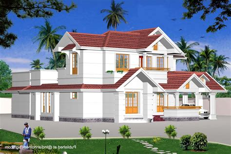 home images hd indian bungalow painting colors hd home combo