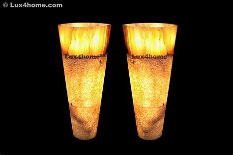 Illuminated Pedestal News Lux4home Com Lux4home Com