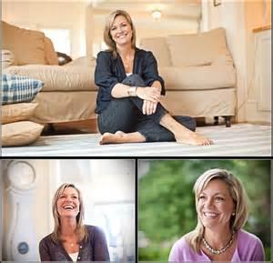 Kare 11 Julie Nelson Divorce » Home Design 2017