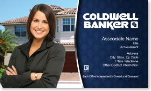 Coldwell Banker Business Cards Template by Index Of Images Templates Coldwell Corel Auto Preserve