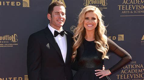 flip or flop stars tarek and christina el moussa split flip or flop stars tarek and christina el moussa
