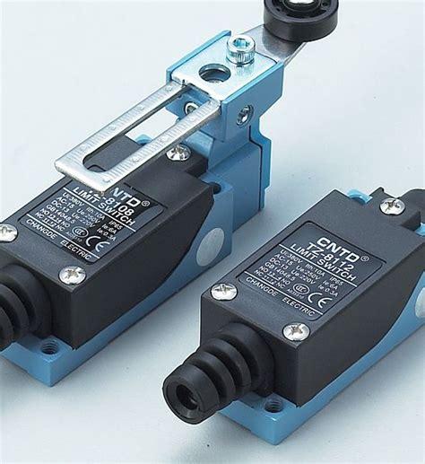 Limit Switch Tz 8104 Fort limit switch industruino