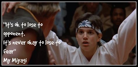 film quotes karate kid a selection of wisdom from the karate kid s mr miyagi