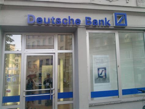 bank m nchen deutsche bank remains s conflict of interest