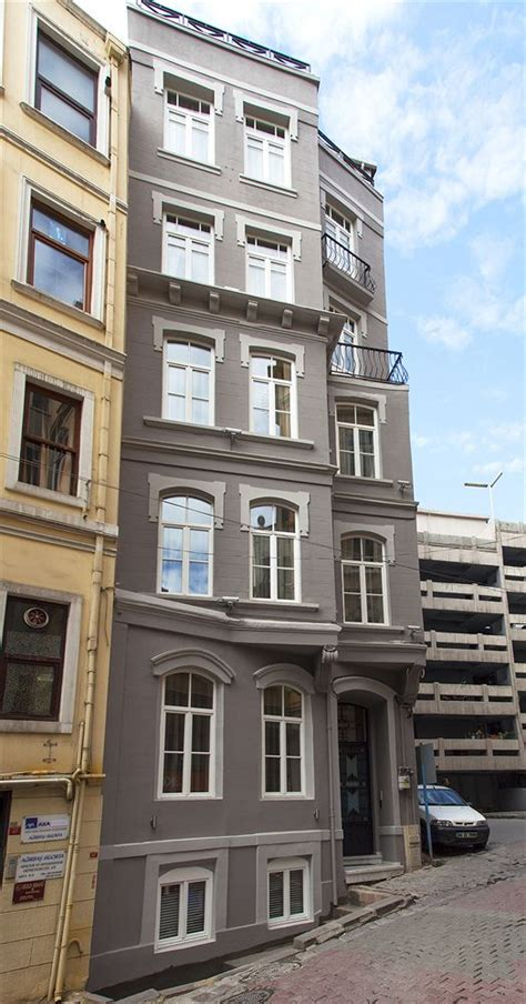 Appartement Istanbul by Louis Appartements Galata Reviews Photos Rates Ebookers
