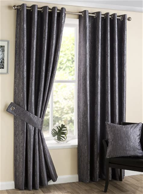 designer curtains for less designer curtains for less 28 images silvana silver