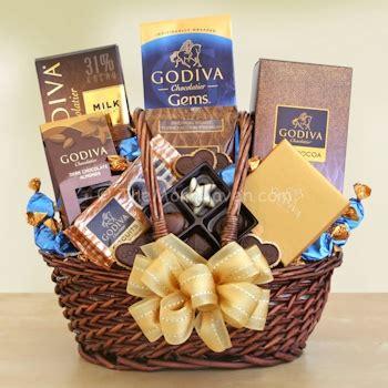 chocolate gift basket giveaway  mom maven