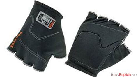 Sarung Tangan Pekerja teruji durabilitasnya sarung tangan ergodyne dijual mulai