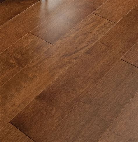 the world s best hardwood floors mirage floors