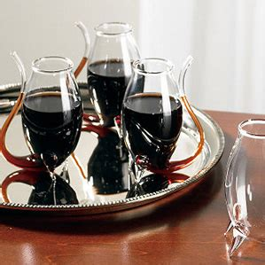 holiday gift guide gifts for the sophisticated wine lover
