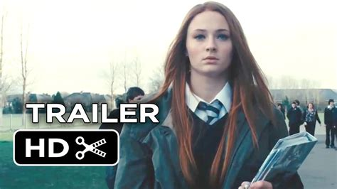 another me another me official trailer 1 2014 turner