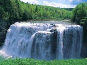 waterfalls in the world the biggest waterfall in the world okay wallpaper