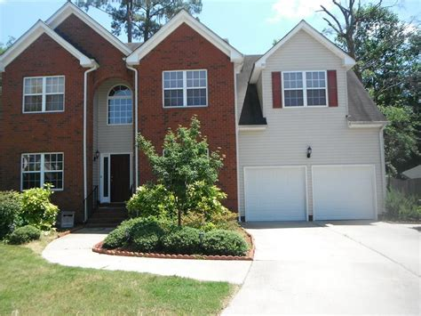 homes for rent in suffolk va homes for rent in suffolk va