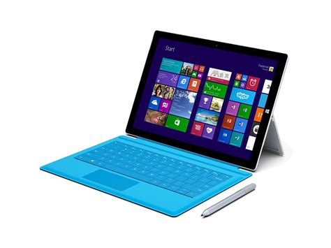 Microsoft Pro 3 microsoft surface pro 3 512gb i7 8gb tablet checkbuy nl