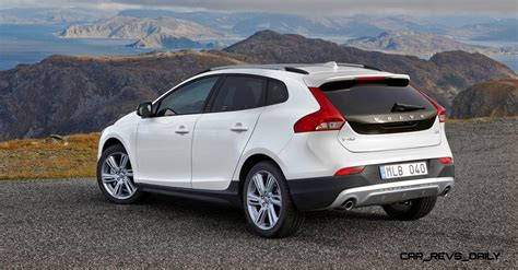 volvo usa official site volovo usa 2018 volvo reviews