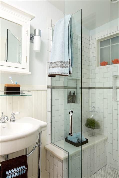 1920s bathroom decor 1920 s art deco styled bath