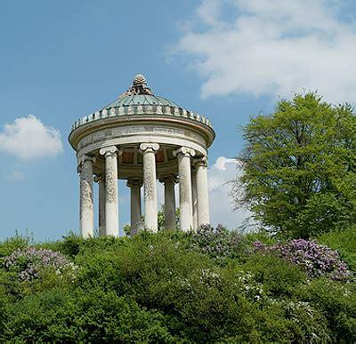 giardini all inglese il giardino all inglese la natura e il romanticismo