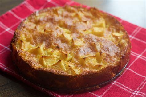 kuchen pdf rezept f 252 r gedeckten apfelkuchen edeka wucherpfennig