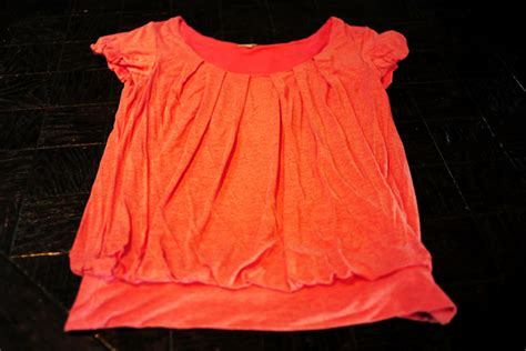 Ree Drummond Wardrobe by Ree Drummond Shirts Newhairstylesformen2014