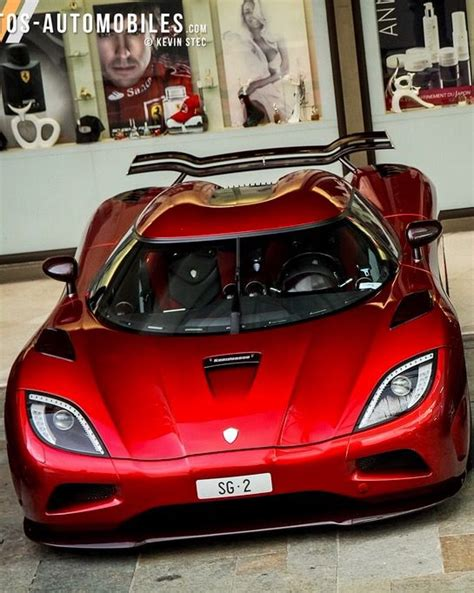 koenigsegg mumbai 17 best images about koenigsegg automotive ab on pinterest