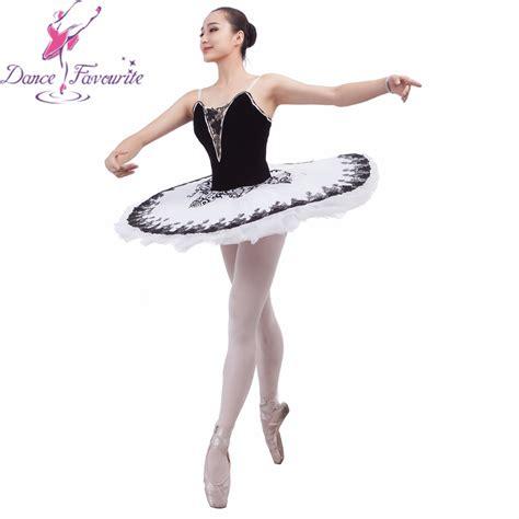 Dress Anak Tutu Balet menari gadis promotion shop for promotional menari gadis