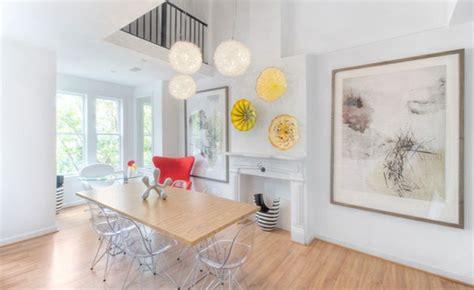 design ideen für esszimmer esszimmer idee sofa
