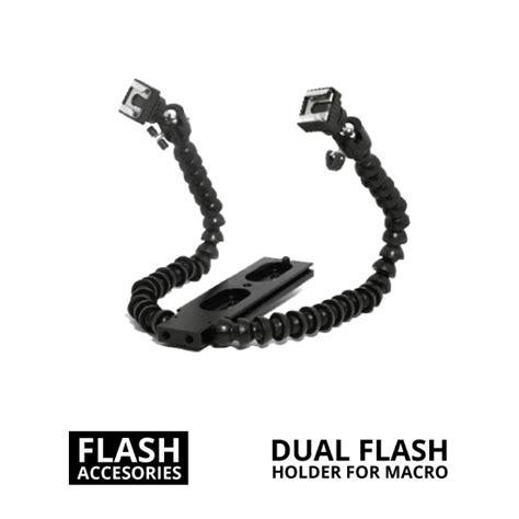 Charger Fb Sony Np Fa70 dual flash holder for macro harga dan spesifikasi