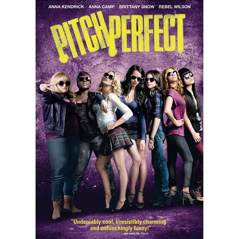 what movies are out pitch perfect 3 by ruby rose pitch perfect dvd ign