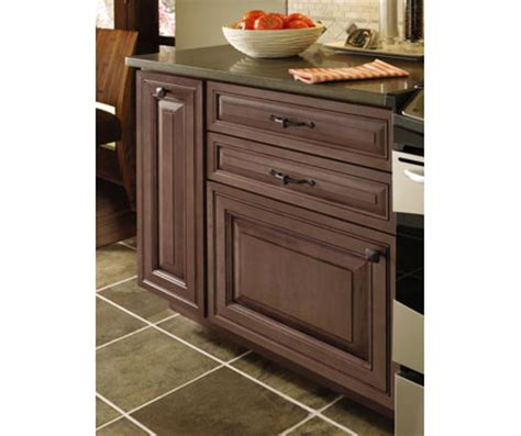 Decora Cabinets Home Depot Car Interior Design