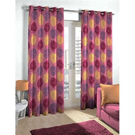 dove mill curtains 1000 ideas about natural eyelet curtains on pinterest