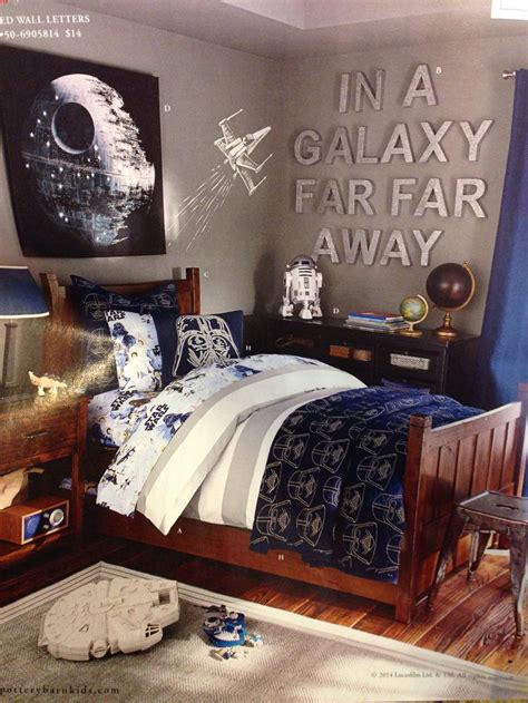 star wars bedroom decorations best 25 boy star wars room ideas on pinterest boys star