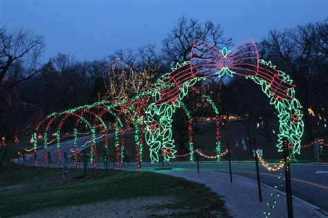 21 Best Images About Events In Our Parks On Pinterest Tilles Park Lights